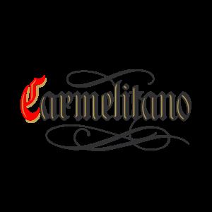 digitus-clientes-castellon-carmelitano-bodegas-y-destilerias