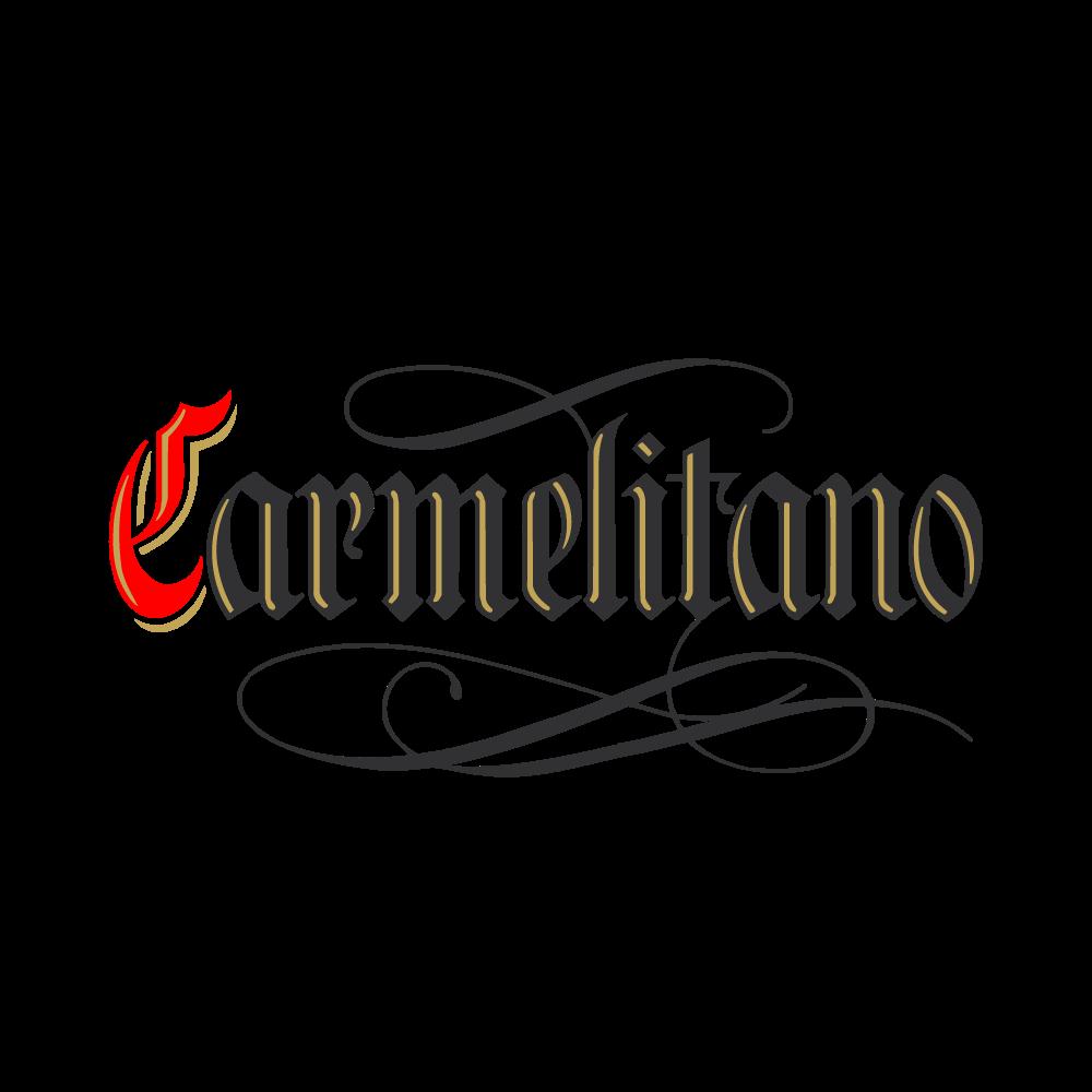 digitus clientes castellon carmelitano bodegas y destilerias