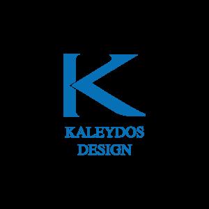 digitus-clientes-castellon-kaleydos-design