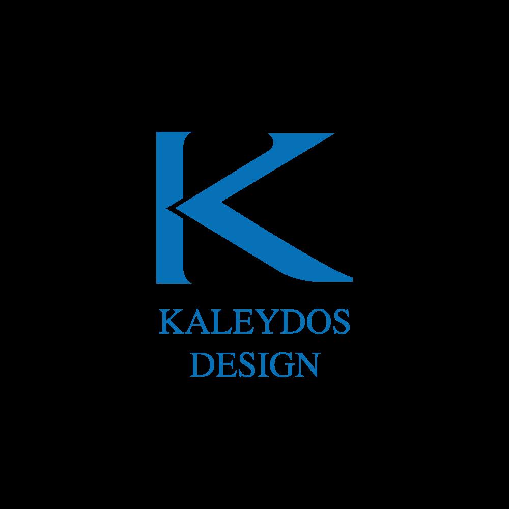 digitus clientes castellon kaleydos design