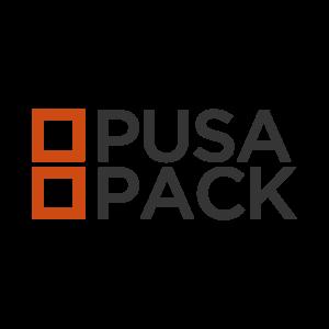 digitus-clientes-castellon-pusapack