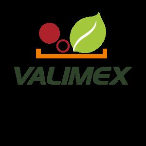 digitus-clientes-valencia-valimex