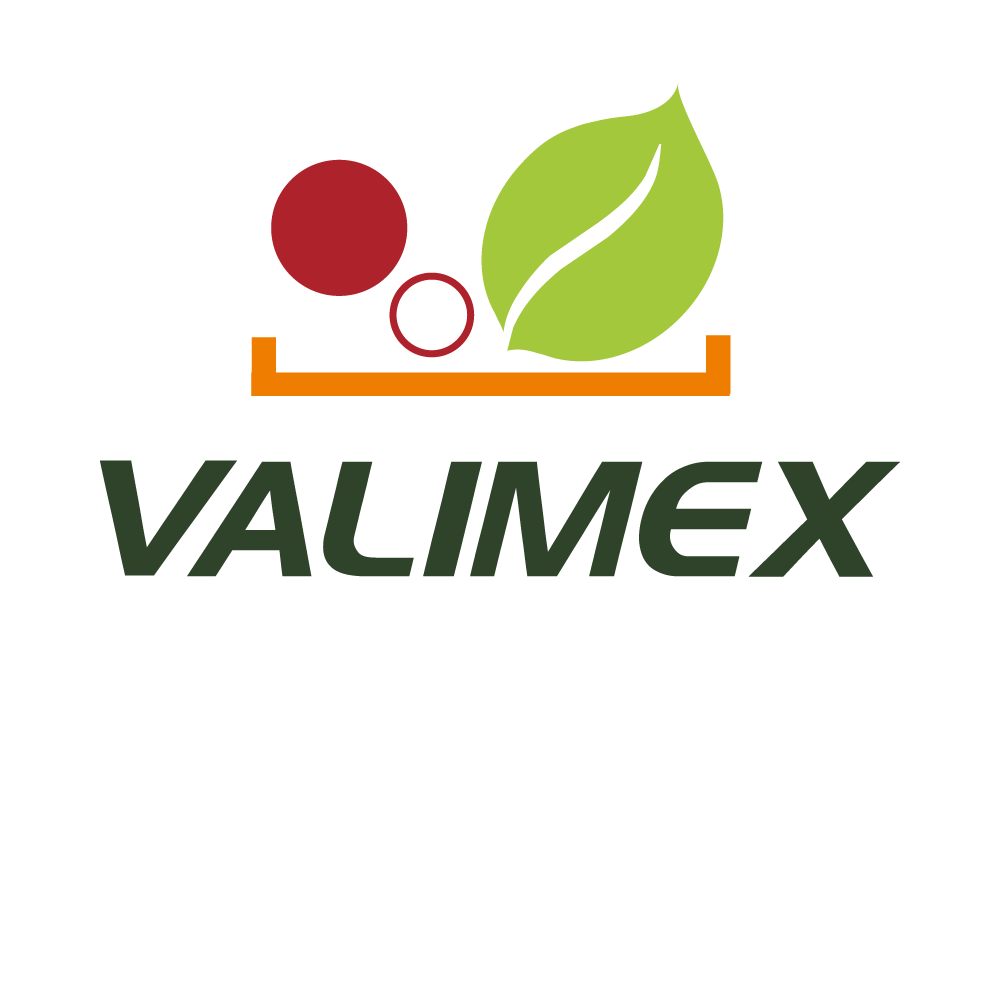 digitus clientes valencia valimex