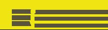 logo-asociacion-castellon-la-exprimidora