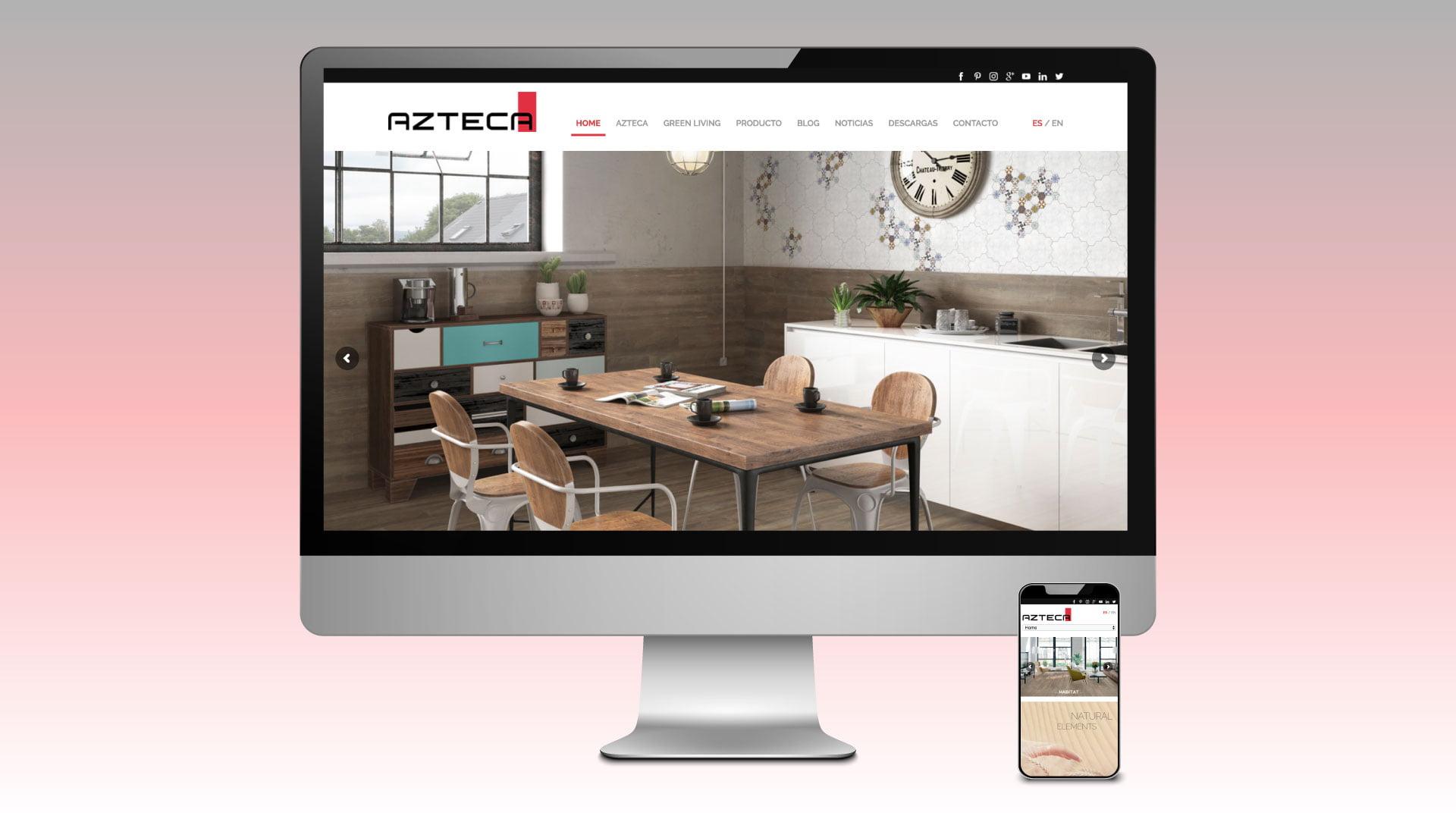 digitus-azteca-ceramica-web-desarrollo-creatividad-01