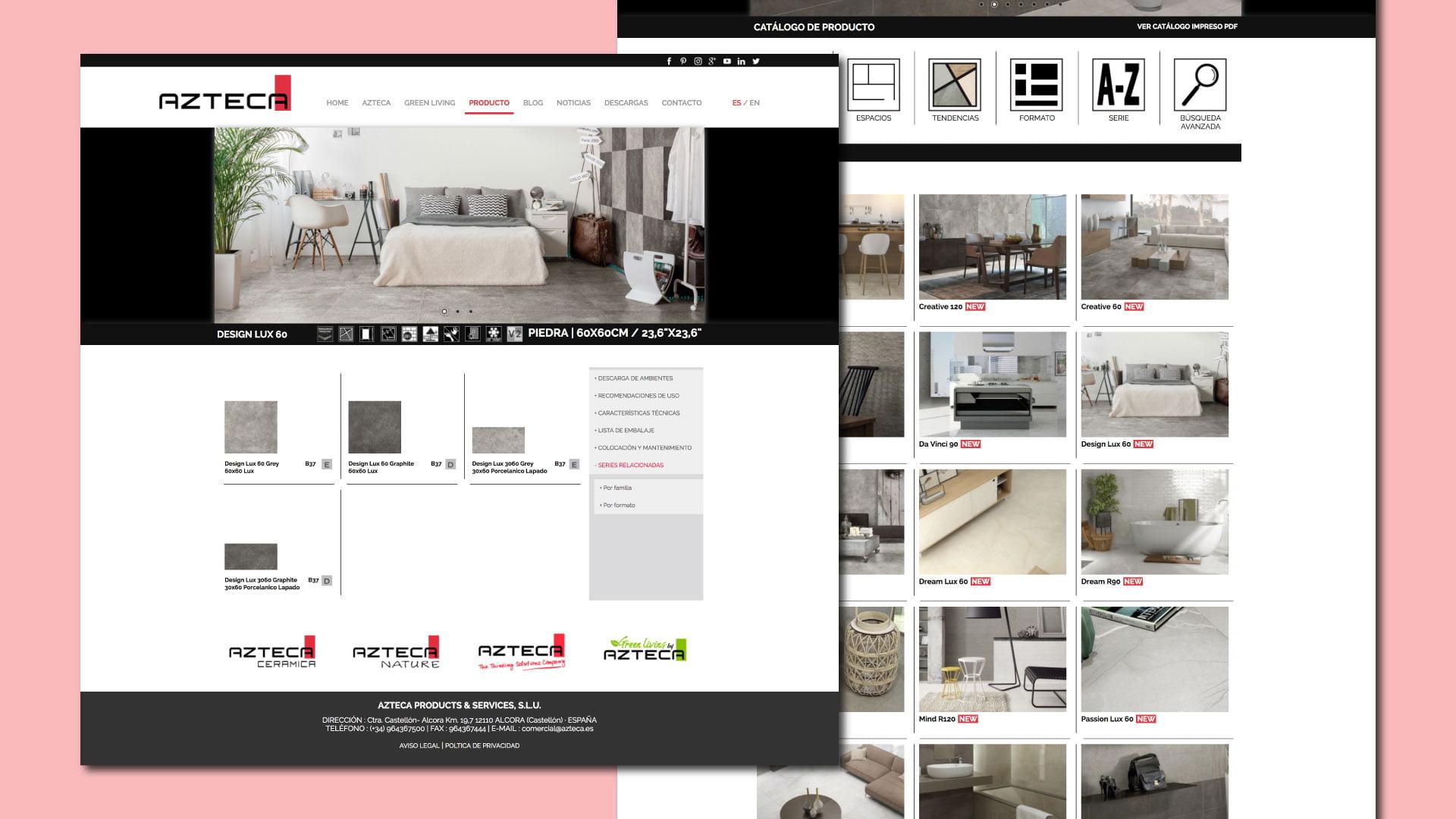 digitus-azteca-ceramica-web-desarrollo-creatividad-03
