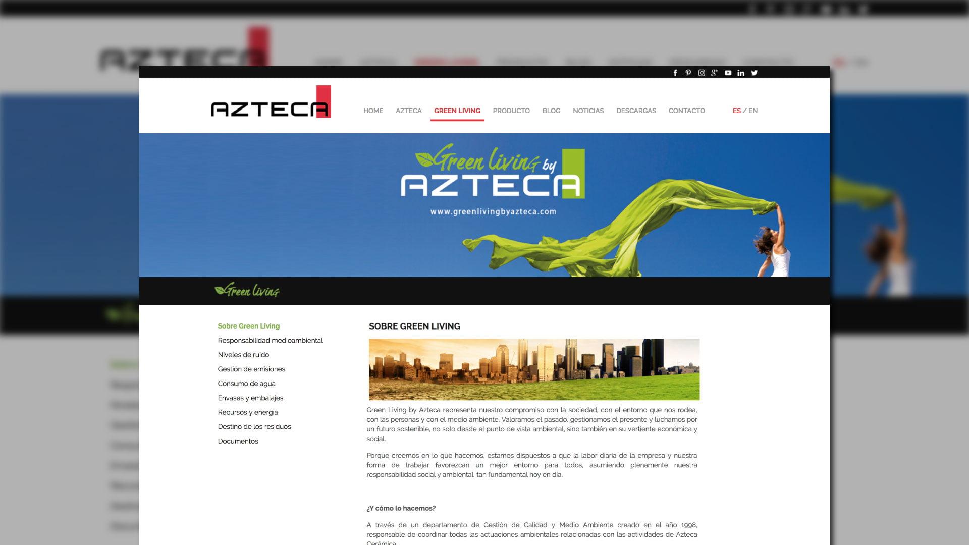 digitus-azteca-ceramica-web-desarrollo-creatividad-04