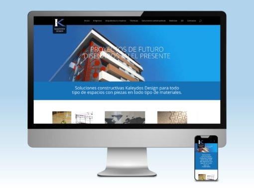 Kaleydos Design