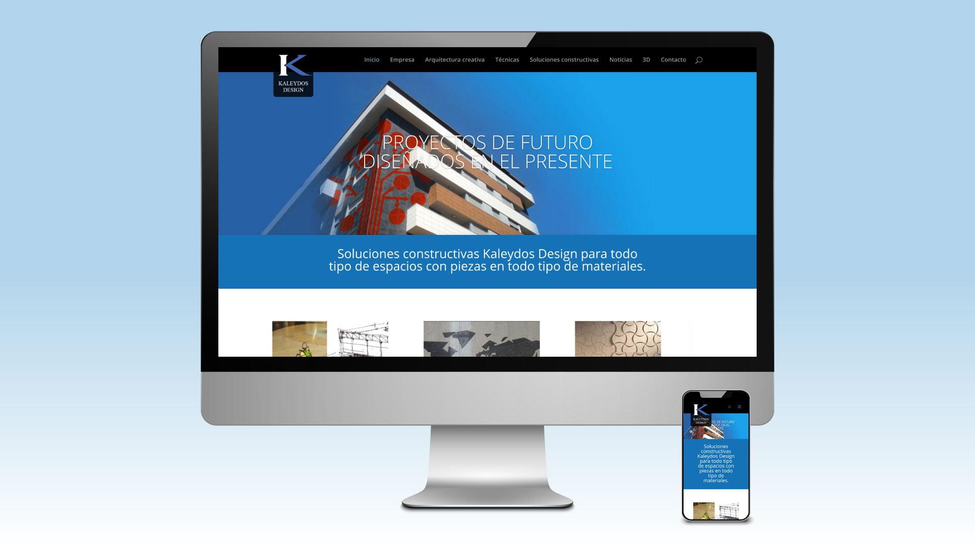 digitus-kaleydosdesign-web-desarrollo-creatividad