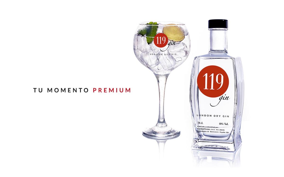119gin-digitus-branding-fotografia