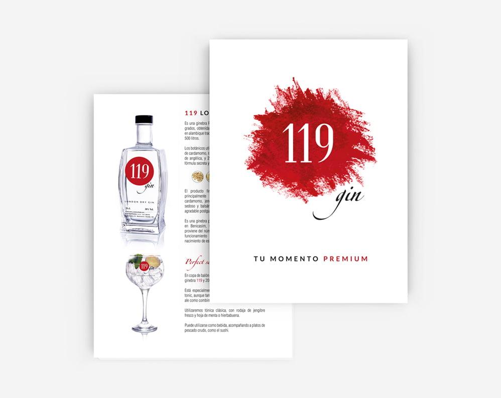 119gin-digitus-grafico-diptico
