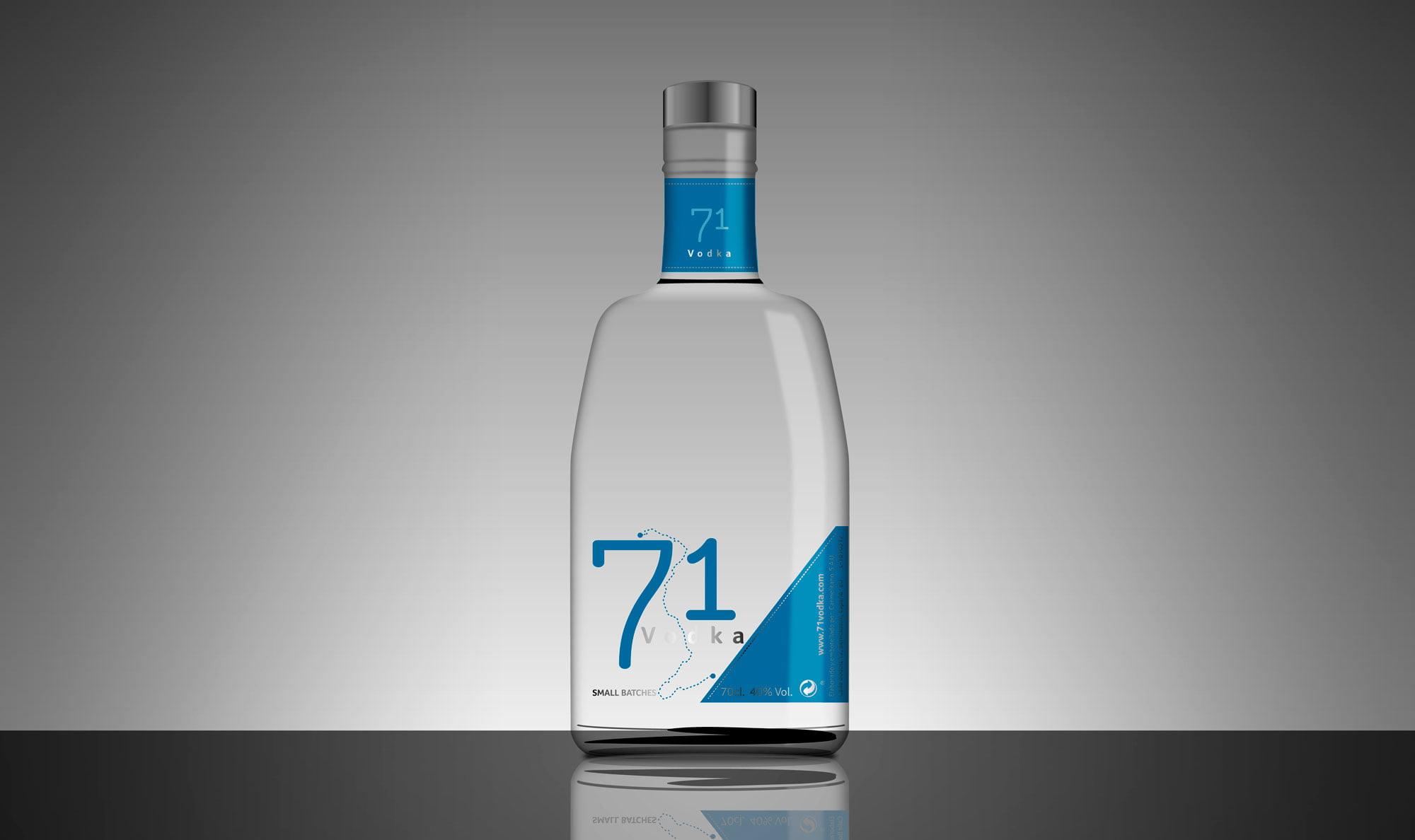 Digitus-Carmelitano-71vodka-branding-01