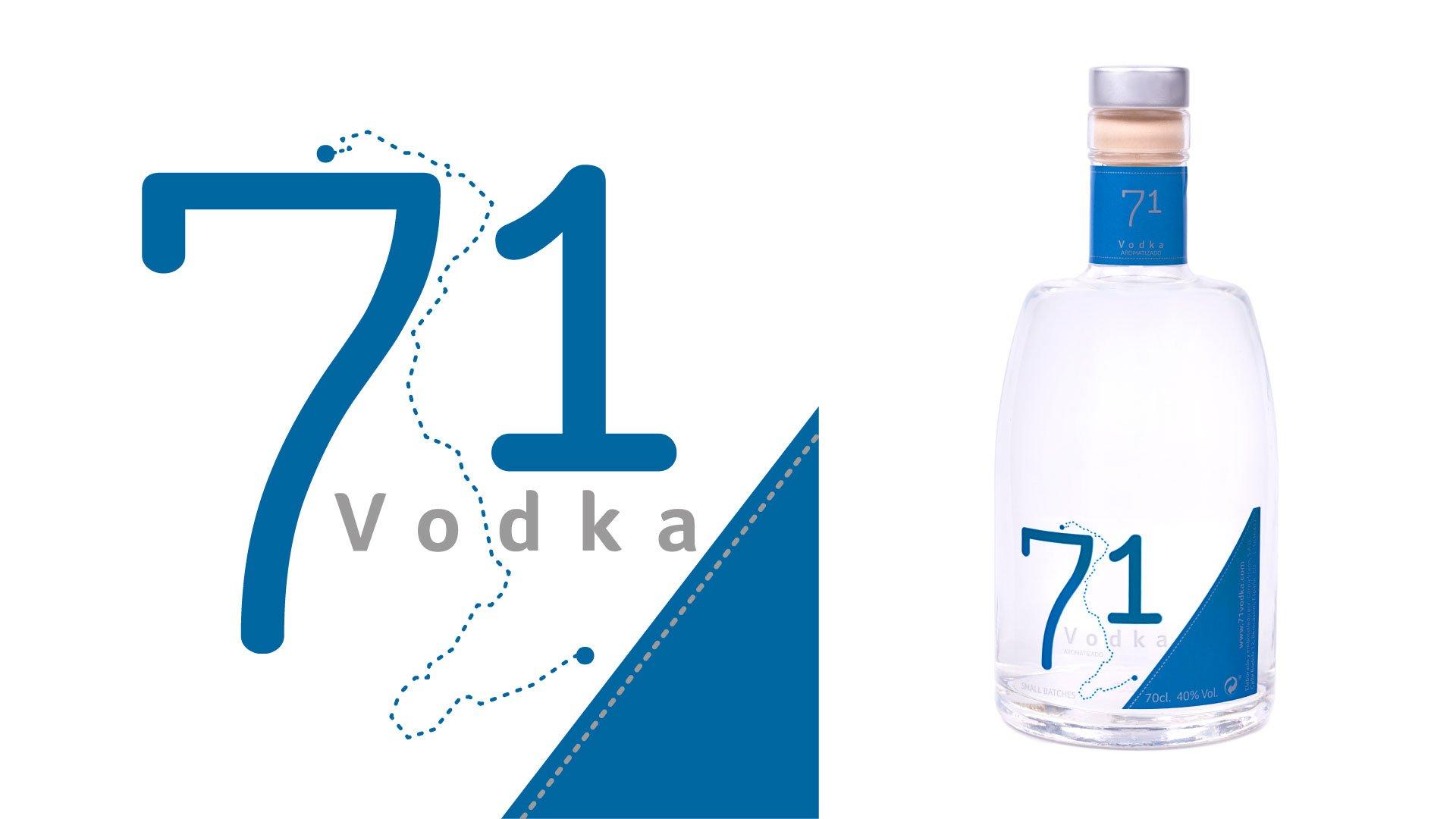 Digitus-Carmelitano-71vodka-branding-02