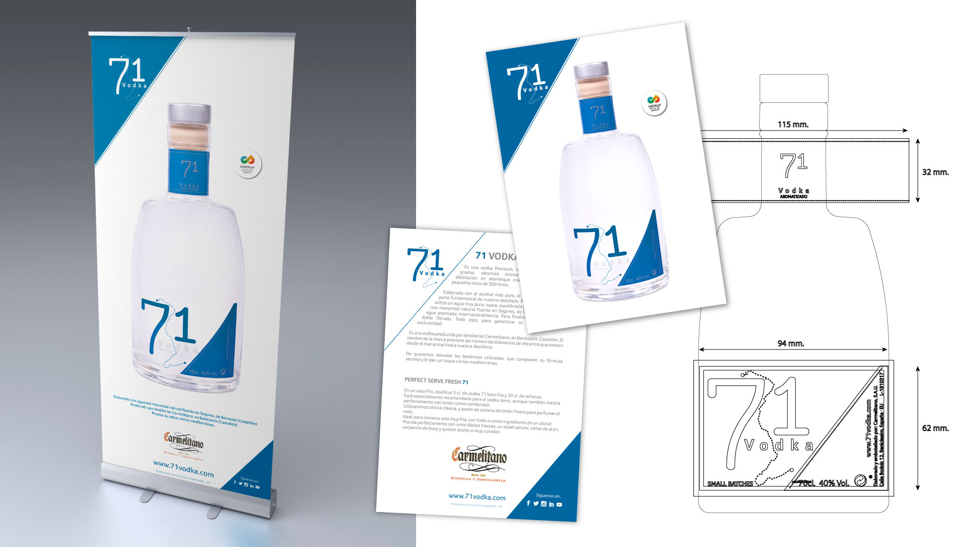 Digitus-Carmelitano-71vodka-branding-03