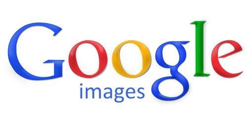 las meta descripciones de imagenes mejoran el seo de tu tienda virtual