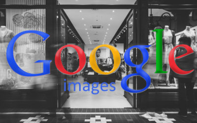 Mejora tu tienda online con Google Imagenes