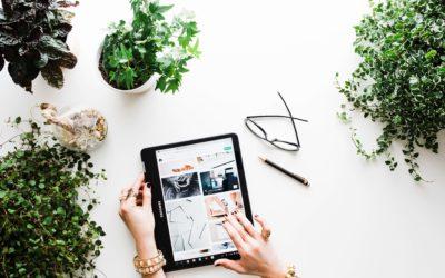 ¿Quieres abrir una tienda online? 12 ideas que debes saber