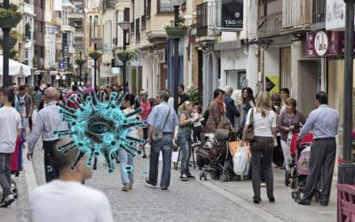 ¿Cómo mejorar tu negocio con el impacto del coronavirus?