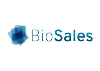 Biosales