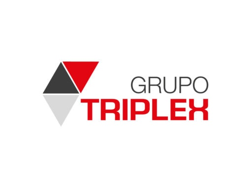Grupo Triplex