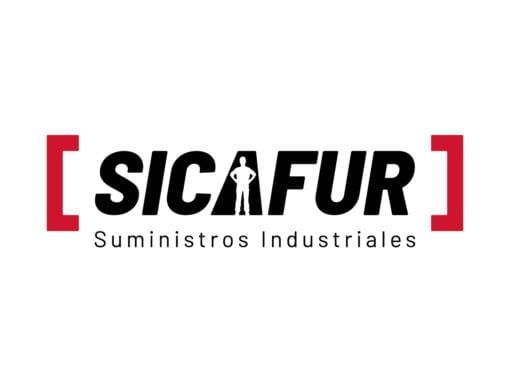 Sicafur
