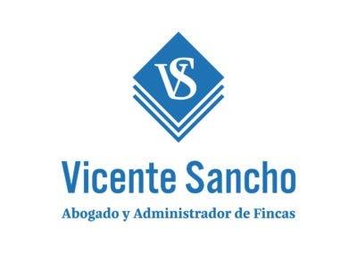 Vicente Sancho