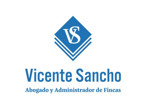 Vicente Sancho