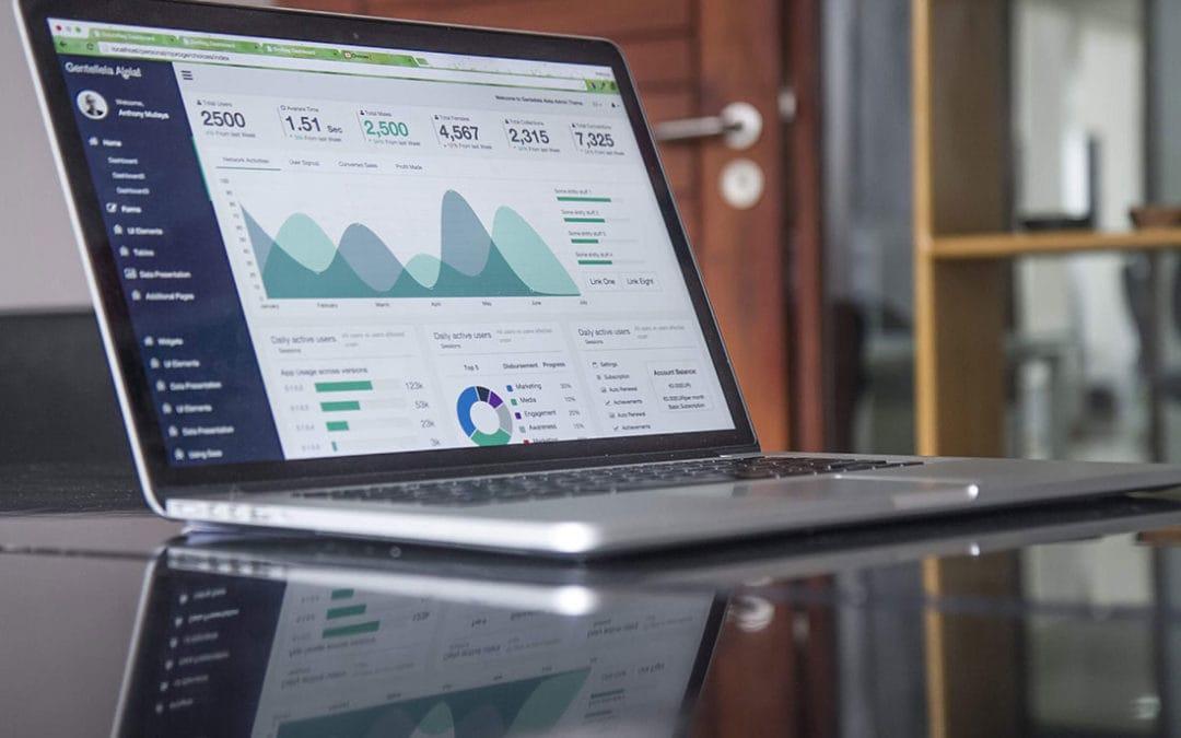 Rediseño web para aumentar las ventas