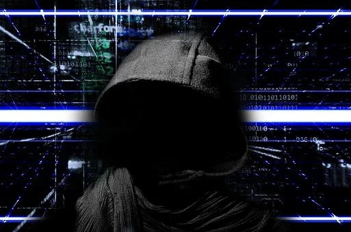 evitar ataques malware