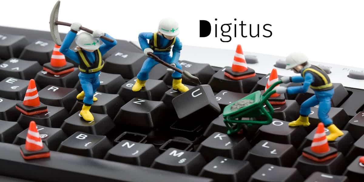 mantenimiento de paginas web en Castellon