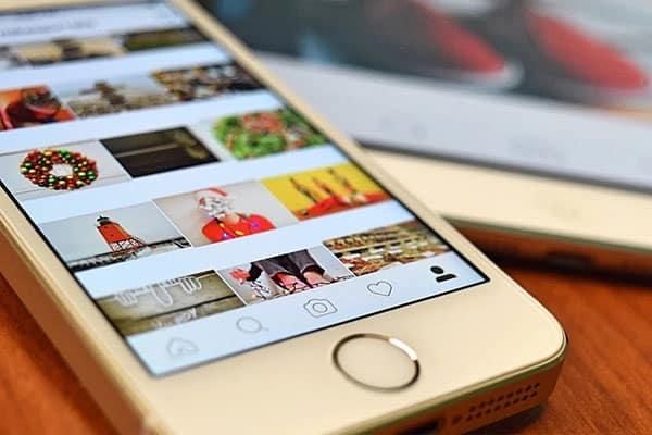 marketing en Instagram en Castellon