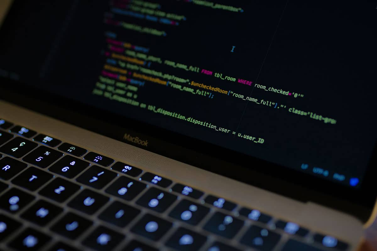 creacion de web en Castellon