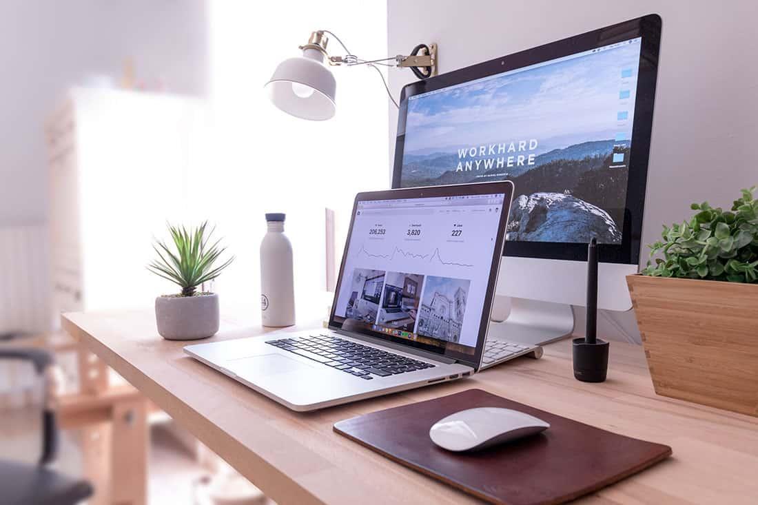 diseño web personalizdo en Castellon