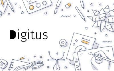 Blogs de Diseño Web que vale la pena seguir